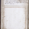 Opening of main text, with empty frame.