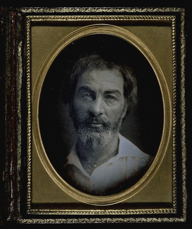 in 1853