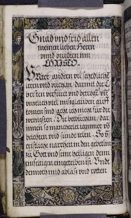 in 1573