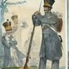 Netherlands, 1824-25.