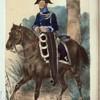 Netherlands, 1825.