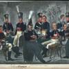 Netherlands, 1826-29.
