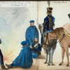 Netherlands, 1830-32.
