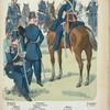 Netherlands, 1864-90.