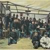 Netherlands, 1900.