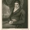 Robert Fulton, Esq.