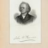 John W. Francis.