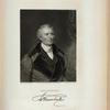 John Trumbull.