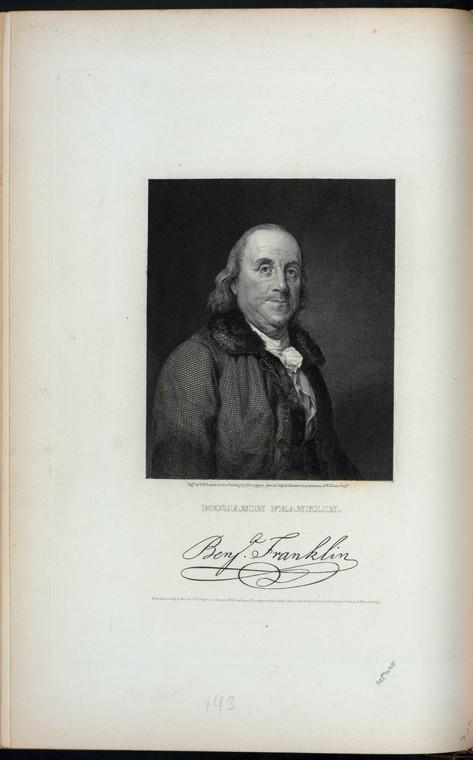 in 1835