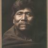 Pacheelawa, Chief of Walapai.