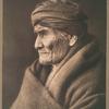 Geronimo, Apache.