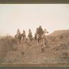 Desert rovers (Apache).
