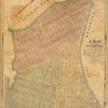 A map of the village of Williamsburgh, Kings County, N.Y. : showing each lot of ground in said village, as laid down on the assessment of the village, together with the assessment number of each lot