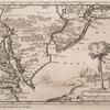 D'Engelze volkplanting in Virginie