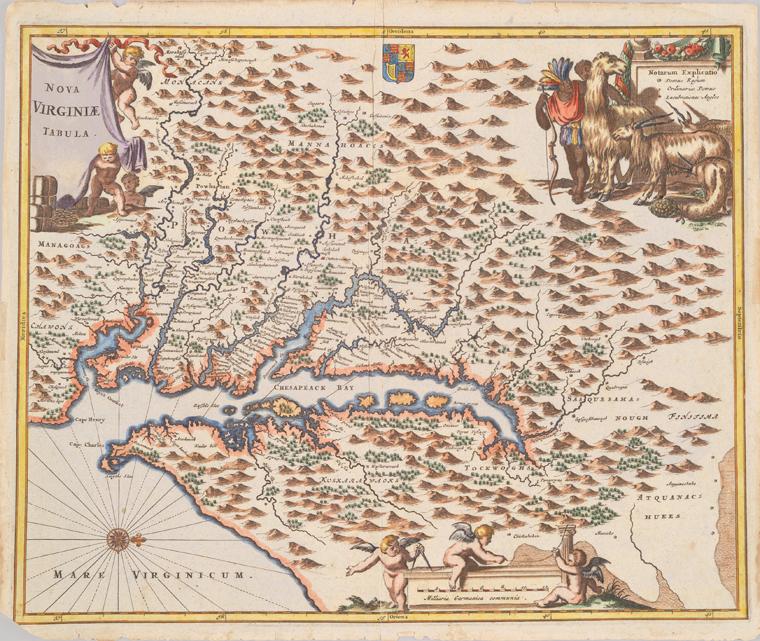 in 1671