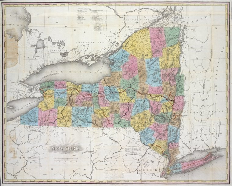 in 1846