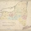 State of New York : in Senate Jany. 7th, 1836