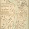 A plan of the operations of the King's army : under the command of General Sr. William Howe, K.B. in New York and East New Jersey, against the American forces commanded by General Washington, from the 12th of October, to the 28th of November 1776, wherein is particularly distinguished the engagement on the White Plains, the 28th of October