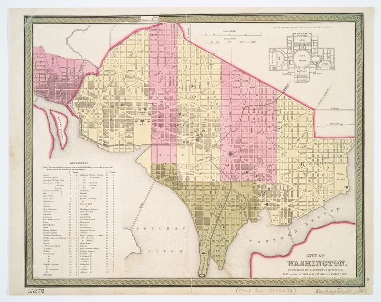 in 1847