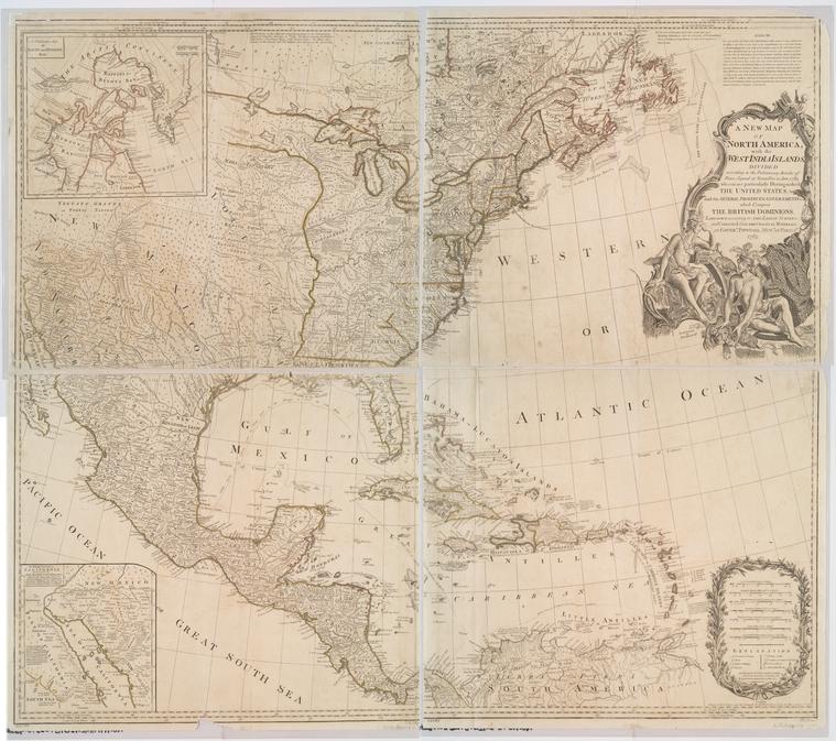 on 8/15/1783