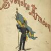 Norway and Sweden, 1890-95.