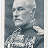 General Sir Horace Lockwood Smith-Dorrien, K.C.B., D.S.O.