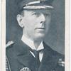 Vice-Admiral The Hon. Sir Stanley Cecil James Colville, R.N., K.C.B.