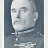 Field-Marshal Sir J.D.F. French, G.O.B., G.C.V.O., K.C.M.G.