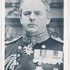 Admiral Sir Hedworth Meux, K.C B., G.C.B.