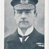 Vice-Admiral Sir John Rushworth Jellicoe, K.C.B., K.C.V.O.