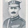 Major-General Hon. Julian Hedworth George Byng, M.V.O., O.B.