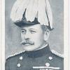 Lieutenant-General Sir Douglas Haig, K.C.B.