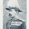 General Sir Arthur Henry Fitzroy Paget, K.C.B., B.O.B.