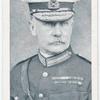 General Sir Bruce Meade Hamilton.