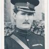 Major-General Sir John Steven Cowans, O.B.