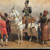 Persia, 1490-1907.