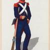 Switzerland, 1860--90.