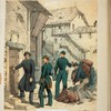 Switzerland, 1852-59.