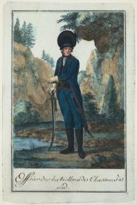 Russia, 1795 [part 2].