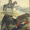 Russia, 1830 [part 2].
