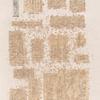 Neues Reich. Dyn. XXVII. a. Blau glacirter Cylinder; b-q. Hamamât [Wadi Hammamat]. Felseninschriften  [a. jetzt in K. Museum zu Berlin.]