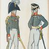 Russia, 1814.