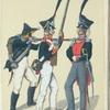 Russia, 1816.