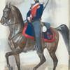 Russia, 1826.