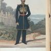 Russia, 1827.