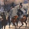 Russia, 1832.