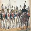 Russia, 1833.