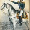 Russia, 1836-1837.