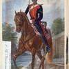 Russia, 1837-42.