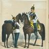 Russia, 1846.